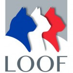 ACEP/LOOF